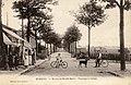 Bobigny route de Saint Denis.jpg