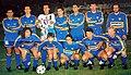 Boca equipo copaoro 1993.jpg