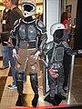 Body armor.JPG