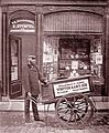 Boekhandel Stumpel.jpg
