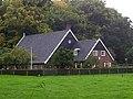 Boerderij van het kop-romp type, behorend bij het landgoed almelo 2012-09-25 13-22-58.jpg