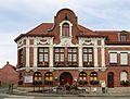 Boeschepe Mairie R02.jpg