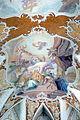 Bogenberg Salvatorkirche - Fresko 1.jpg