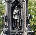 BogislawXIV.Rubenowdenkmal.JPG