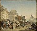 Boilly, Louis Léopold - Les Déménagements - J 8 - Musée Cognacq-Jay.jpg