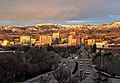 Boise, Idaho.jpg