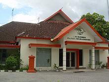 Pos Indonesia Wikipedia Bahasa Indonesia Ensiklopedia Bebas