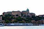 Bolero (ship, 2003) 004.jpg