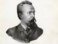 Bolesław Czerwieński portrait.png