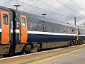 Bombardier train in the UK.jpg