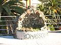Bonassola-IMG 1229.JPG