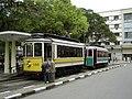 Bondes Portugueses em Santos - panoramio.jpg