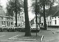 Bonheiden Gemeenteplein - 238577 - onroerenderfgoed.jpg