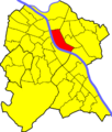 Bonn-Beuel-Mitte.png