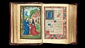 Book of Hours MET DP-634-008.jpg