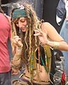 Boom Festival 2008 (2786861434) (2).jpg