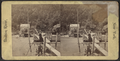 Boomer's Landing. 'The Rowing Party.', from Robert N. Dennis collection of stereoscopic views.png
