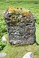Boreraig Standing Stone - geograph.org.uk - 495986.jpg