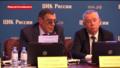 Boris Ebzeev i Evgeniy Kolyushin.png