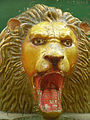 Borivili lion.jpg