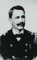 BorivojRadon,admiral.png
