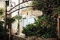 Bormes les Mimosas 2012 - panoramio (7).jpg