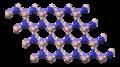Boron-nitride-(hexagonal)-top-3D-balls.png