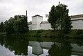 Borovsk PBM TainitskayaTower.JPG