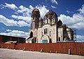 Borovsk Pokrov 24.jpg