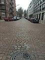 Borselstraße Spuren.jpg