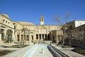 Borujerdi House - kashan - Iran ایران، کاشان، خانه بروجردی ها 01.jpg