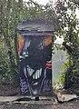 Boscathnoe Reservoir graffiti.jpg
