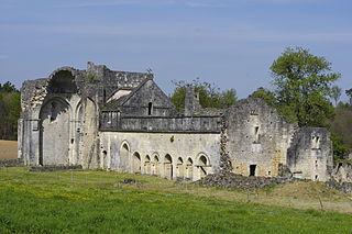 Villars, Dordogne Commune in Nouvelle-Aquitaine, France