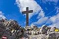 Bosruck Summit Cross.jpg