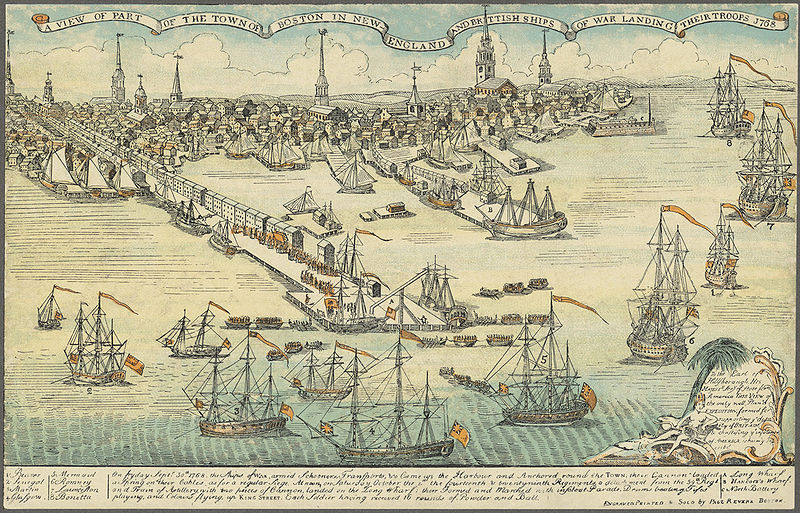 File:Boston 1768.jpg