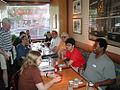 Boston Wikipedia meetup 4.jpg