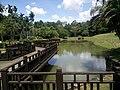 Botanical Garden in Putrajaya, Malaysia 16.jpg