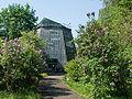 Botanical garden Krakow (2006-05-13) 02.jpg