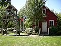 Bothell's first schoolhouse.jpg