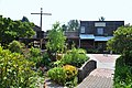 Bothell, WA - Country Village 34 - Boardwalk Building.jpg