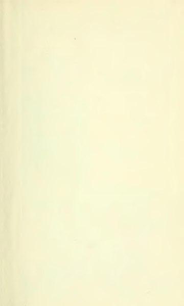 File:Botrel - Chansons en sabots, 1912.djvu