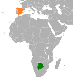 Botswana Spain Locator.png