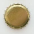 Bottle cap - 095.png