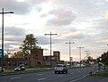 Boulevard Charest.JPG