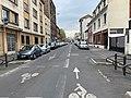Boulevard Michelet - Noisy-le-Sec (FR93) - 2021-04-18 - 1.jpg