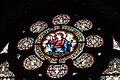 Boulogne-Billancourt Notre-Dame de Boulogne5233.JPG