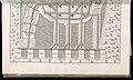 Bound Print (France), 1745 (CH 18292737-2).jpg