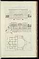Bound Print (France), 1771–1802 (CH 18294171).jpg