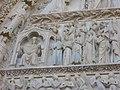 Bourges - cathédrale Saint-Étienne, façade ouest (25).jpg