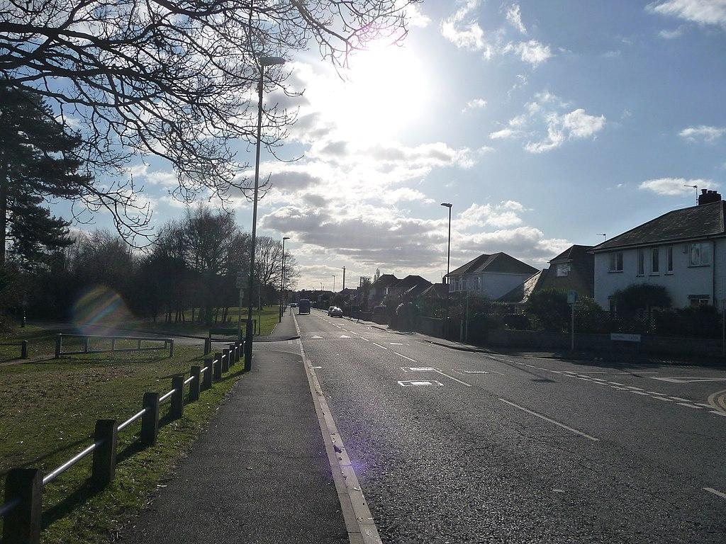 FileBournemouth Redhill Drive
